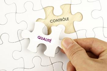 controle-qualite